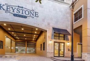 Craft Construction | Keystone Villas I & II