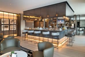 Craft Construction | AC Hotels by Marriot Doral