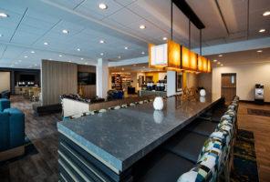 Craft Construction | Hampton Inn by Hilton Miami